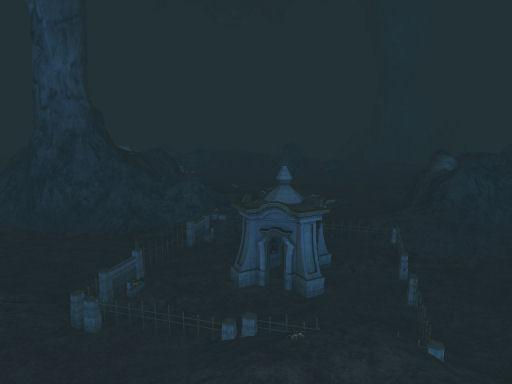 http://medias.jeuxonline.info/camelot/images/catacombs/alb_textesrp/cats_albdeadlands02