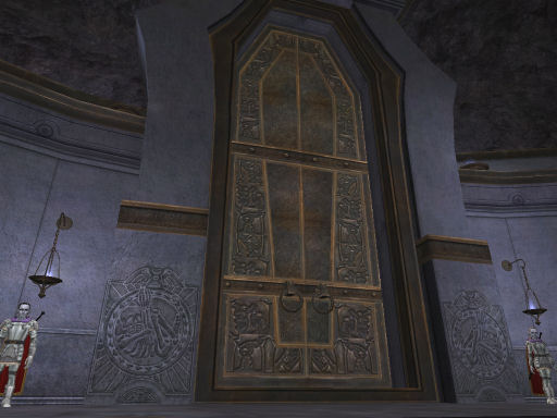 http://medias.jeuxonline.info/camelot/images/catacombs/alb_textesrp/cats_albhighcrypt08