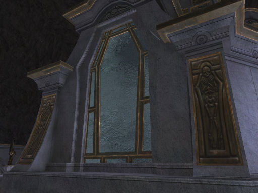 http://medias.jeuxonline.info/camelot/images/catacombs/alb_textesrp/cats_albhighcrypt14