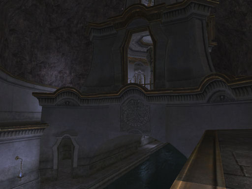 http://medias.jeuxonline.info/camelot/images/catacombs/alb_textesrp/cats_albhighcrypt15