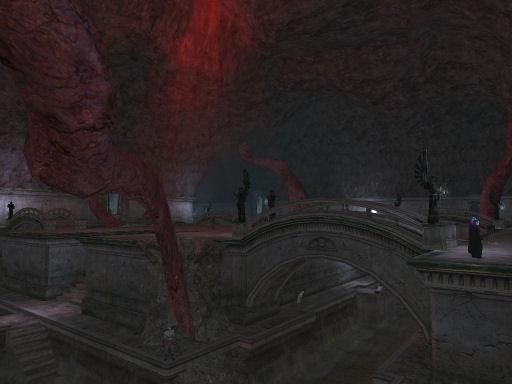 http://medias.jeuxonline.info/camelot/images/catacombs/alb_textesrp/cats_alblowcrypt03