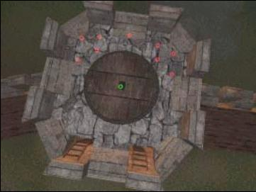 http://medias.jeuxonline.info/camelot/images/forts/forts2