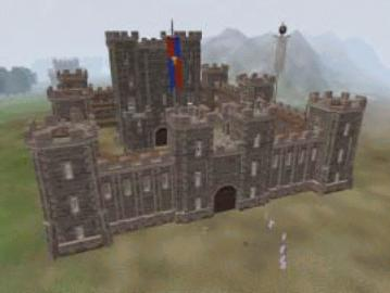 http://medias.jeuxonline.info/camelot/images/forts/forts4