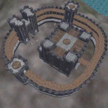http://medias.jeuxonline.info/camelot/images/forts/forts5