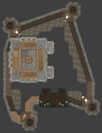 http://medias.jeuxonline.info/camelot/images/forts/ngedglenlockboldiam2