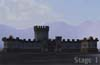 http://medias.jeuxonline.info/camelot/images/forts/smkeepstage1