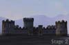 http://medias.jeuxonline.info/camelot/images/forts/smkeepstage2