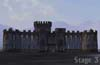 http://medias.jeuxonline.info/camelot/images/forts/smkeepstage3