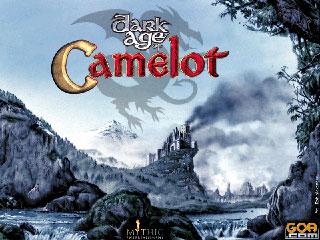 http://medias.jeuxonline.info/camelot/images/historique/fo_thumb