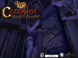 http://medias.jeuxonline.info/camelot/images/historique/toa2_thumb