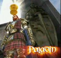 http://medias.jeuxonline.info/camelot/images/intro/video2