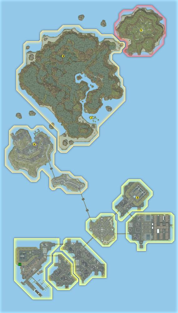 Carte de Nerva