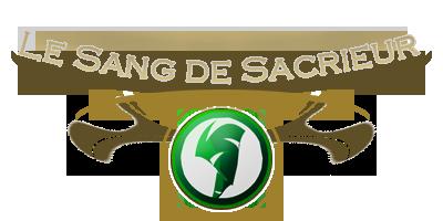 [Condidature] Soc-fo lvl 127 Sacrieur_air