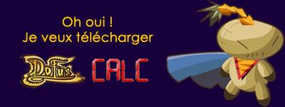 Télécharger DofusCalc