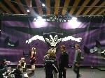 Affiche Vampyro