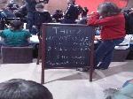 Table héroique Wakfu TCG