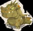 crocodaille