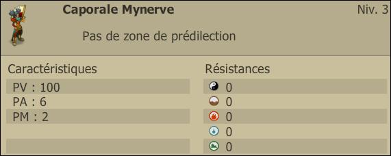 Mynerve