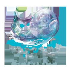 AC#5 Frigost