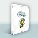 AC#5 DVD Wakfu