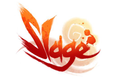 Logo Slage