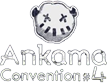 Ankama Convention 4