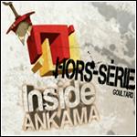 Logo Inside Ankama