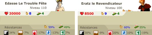 Eratz et Edasse