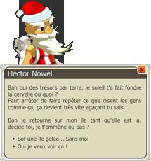Hector Nowel