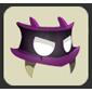 Masque du Vampyre