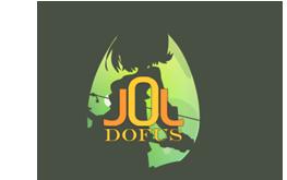 Logo JOL