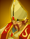 Danathor