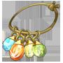 Amulette Émentaire