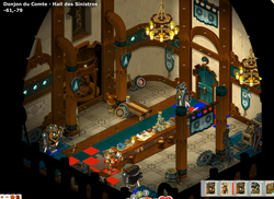 salle 1 small
