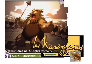 Les Kanigrous