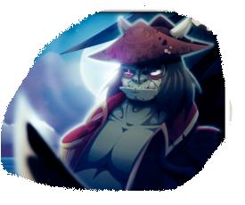 [11/10] Pirates ! (Terminé) Pirate-gourlo