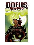 Dofus Monstre 5