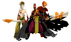 [Mercenaire validé] Xenar, l'Ecaflip à votre service Img_nomekop51