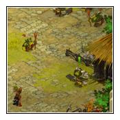 Les Quêtes du village des Bworks Map_bworkestre