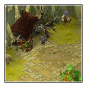 Les Quêtes du village des Bworks Map_gobelins