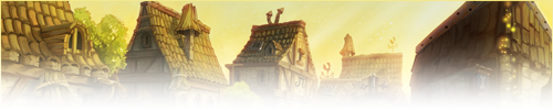 Goultard Crypte