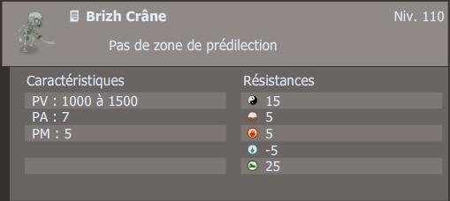 brizh crane