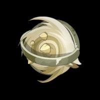 Bouclier du Chasseur de Troolls