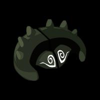 Casque d'Ombre