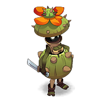 Cactiflore