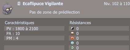 Ecaflipuce Vigilante