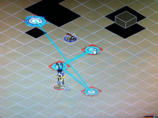 illustration réseau