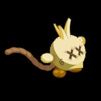 Bomberfu