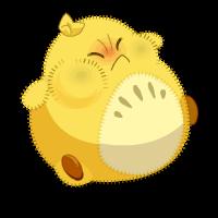 Tofu ventripotent