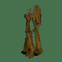 Abrakleur Sombre